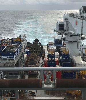 Oceaneering Case study img